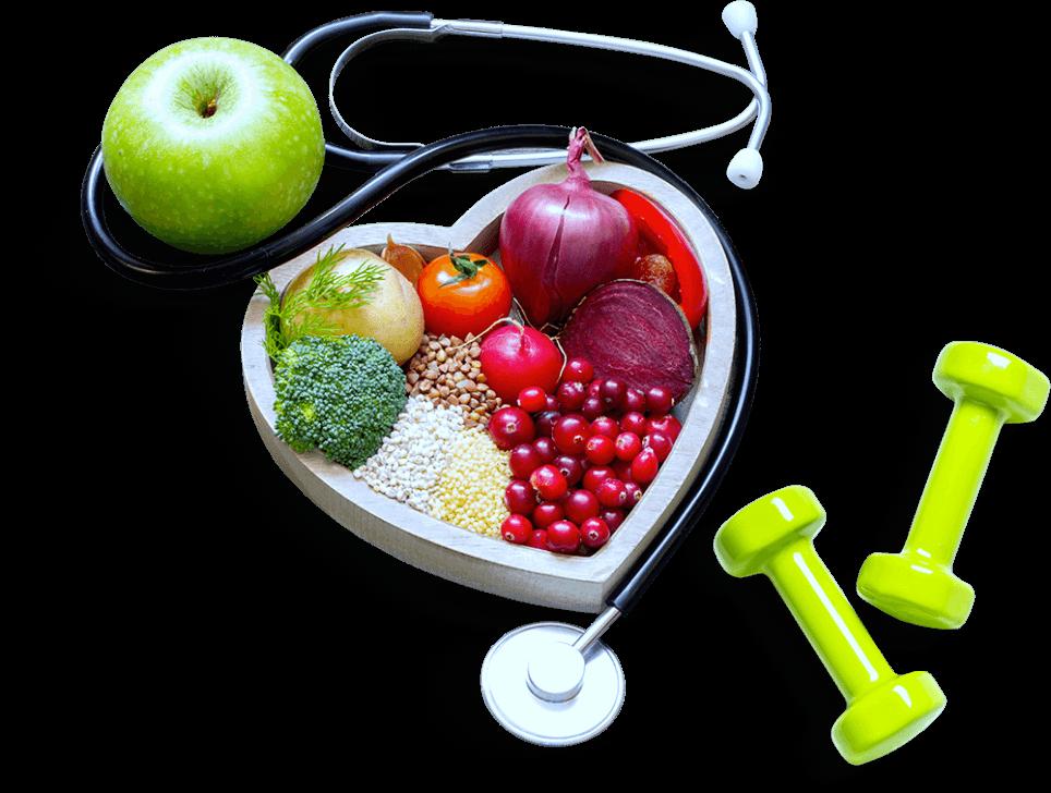 Doctor de Dieta Medico para bajar de peso Vida Saludable