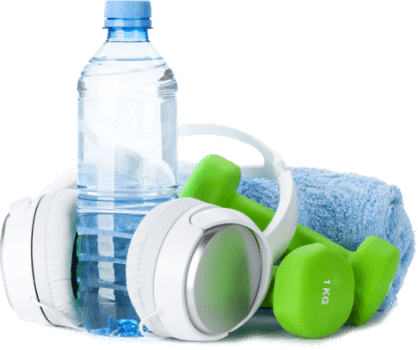 Water-Bottle-Workout-Fitness