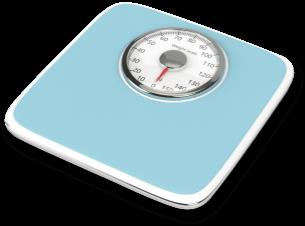 programas para bajar de peso a costos muy accesibles