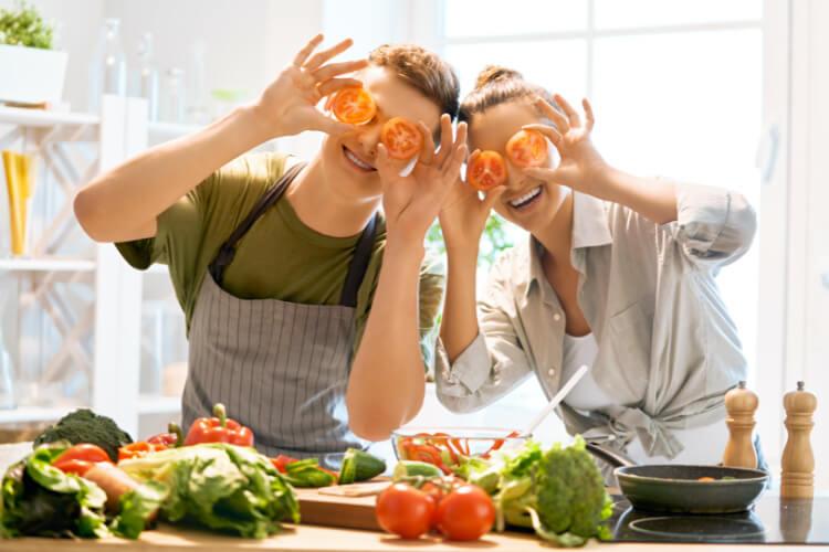 bajar de peso con exito vida saludable dieta saludable