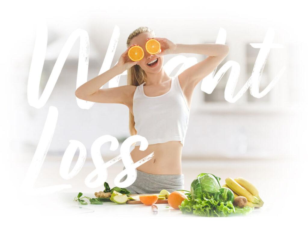 Dieta para Adelgazar Bajar de Peso – mejor que Dieta Keto