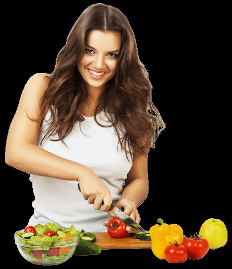 Clínica para Bajar de Peso - Empieza a Bajar de Peso - clinica para perder peso