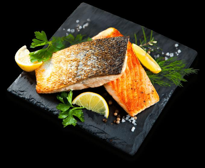 Mejor Dieta para Bajar de Peso Rápido mejor que la dieta keto pastillas para adelgazar